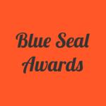 Blue Seal Awards