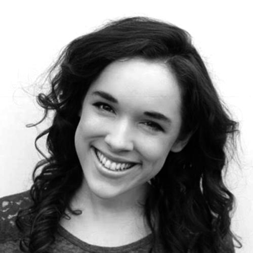 Tessa Emily Hall